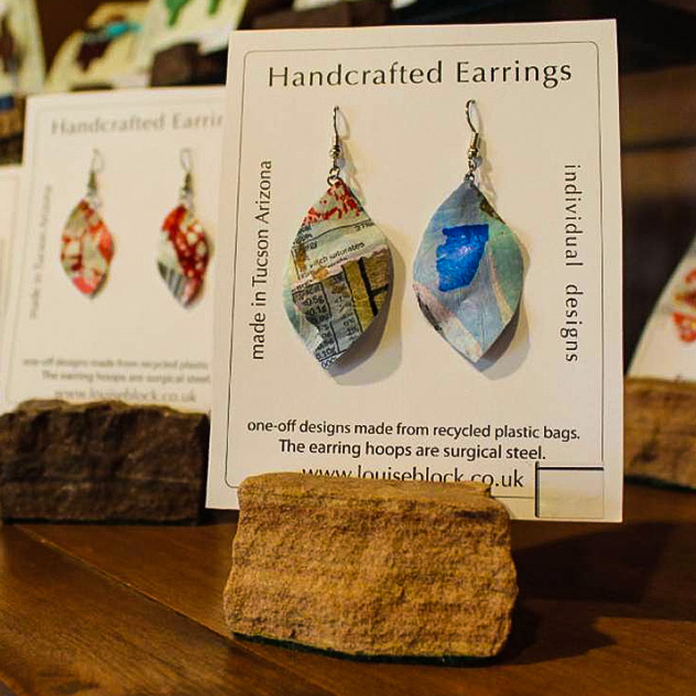Intro of Gift At Hacienda Del Sol Guest Ranch Resort, Tucson