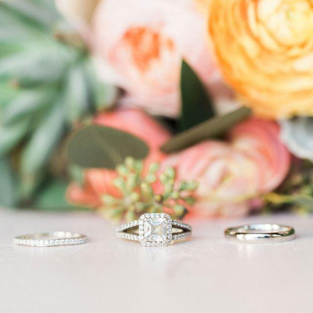 Intro of Wedding Start Planning at Hacienda Del Sol Guest Ranch Resort Tucson Top
