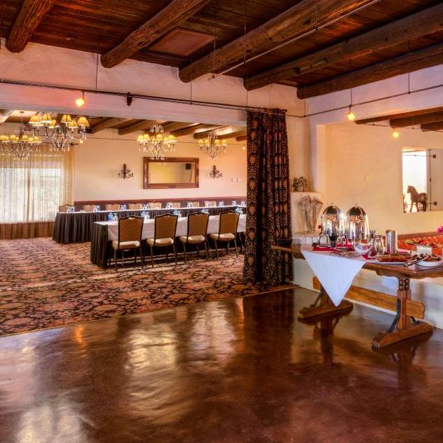 Casa Feliz at Hacienda Del Sol Guest Ranch Resort, Tucson