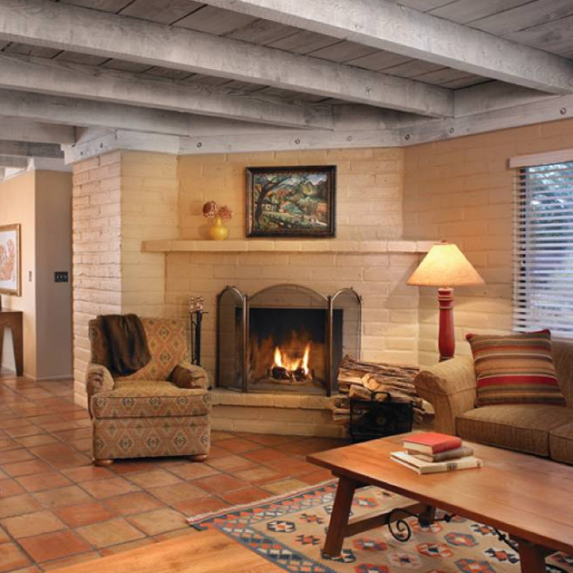 One Night in Summer Package at Hacienda Del Sol Guest Ranch Resort, Tucson